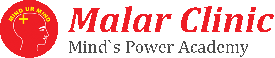 Malar Clinic